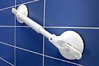 Madla - přísavné madlo do koupelny